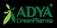 ADYA GREEN PHARMA