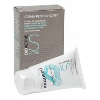 Crema pentru acnee 50ml PELL AMAR