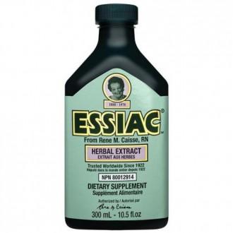 ESSIAC 300ml - SECOM
