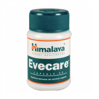 Evecare 30 capsule HIMALAYA