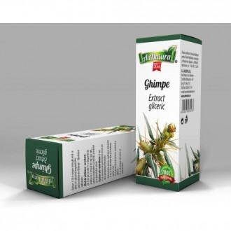 Extract gliceric de ghimpe 50ml
