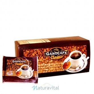 Cafea Ganoderma Classic 30 plicuri