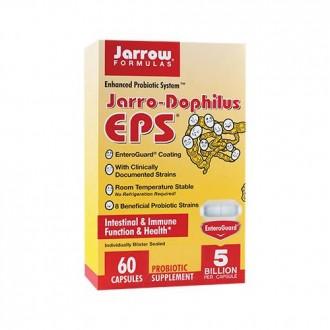 Jarro-Dophilus EPS 60cps - JARROW - SECOM