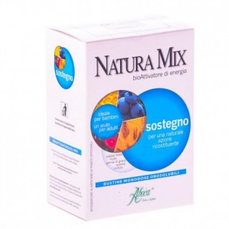 Natura mix pentru copii 50gr