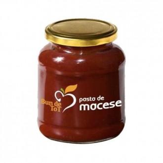 Pasta de Macese 360g Dacia Plant