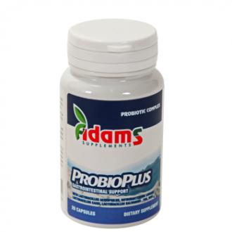 ProbioPlus 20 capsule Adams Vision