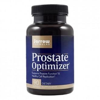 Prostate Optimizer 90tb - Jarrow Formulas - Secom