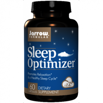 Sleep Optimizer 30tb - Jarrow Formulas - Secom