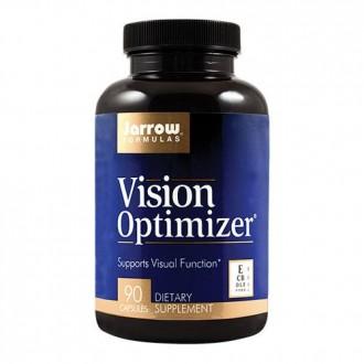 Vision Optimizer 90tb - Jarrow Formulas - Secom
