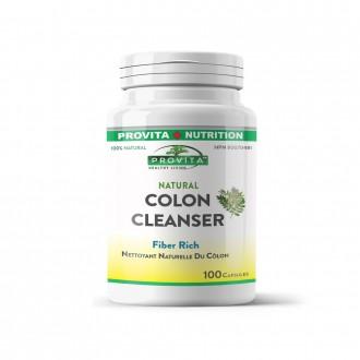 Colon Cleanser 100 caps