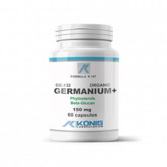 Germaniu Organic GE-132